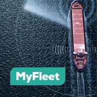 MyFleet
