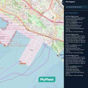 ChartWorld_MyFleet_2_prev